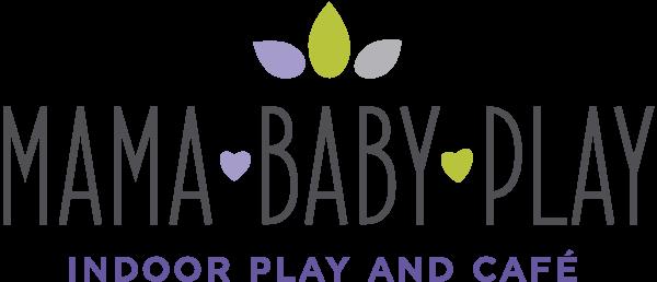 Mama Baby Play